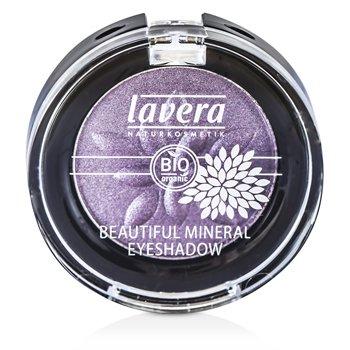 Lavera Beautiful Минеральные Тени для Век - # 07 Diamond Violet 2g/0.06oz