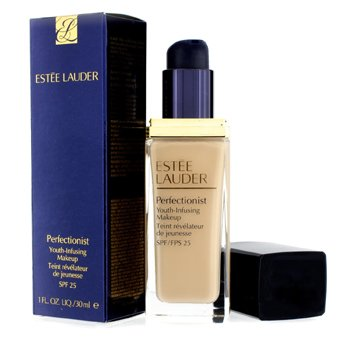 Perfectionist Youth Infusing Makeup SPF25 - # 2N1 Desert Beige (30ml/1oz)