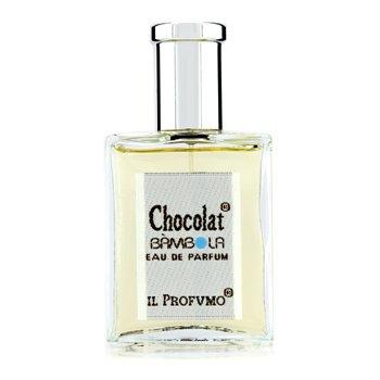 Il Profvmo Chocolat Bambola Парфюмированная Вода Спрей 50ml/1.7oz