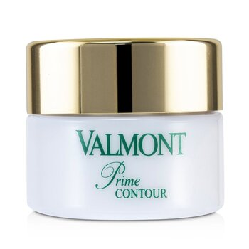 Prime Contour Eye & Mouth Contour Correcting Cream (15ml/0.51oz)