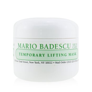 Temporary Lifting Mask - For All Skin Types (59ml/2oz)
