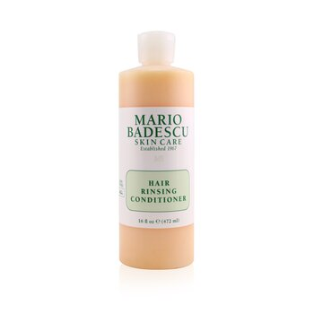 Hair Rinsing Conditioner (For All Hair Types) (472ml/16oz)