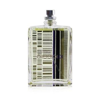Escentric 01 Parfum Spray (100ml/3.5oz)