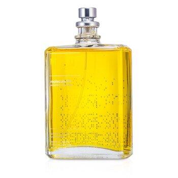 Molecule 03 Parfum Spray (100ml/3.5oz)
