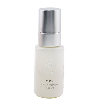 C.P.R. Skin Recovery Serum (Unboxed) (15ml/0.5oz)