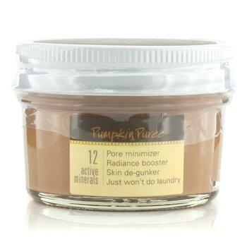 Splendid Dirt Nutrient Rich Mud Mask (96ml/3.2oz)