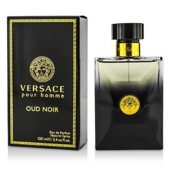 Oud Noir Eau De Parfum Spray (100ml/3.4oz)