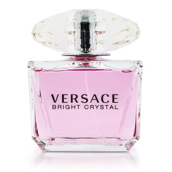 Versace Bright Crystal Туалетная Вода Спрей 200ml/6.7oz