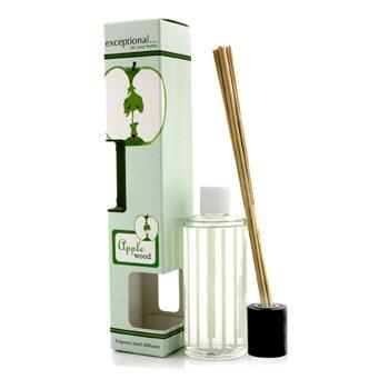 Exceptional Parfums Ароматический Диффузор - Apple Wood 172ml/5.8oz