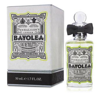 Bayolea Eau De Toilette Spray 581505A (50ml/1.7oz)
