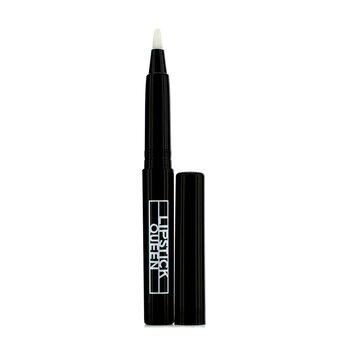 Lipstick Queen Vesuvius Жидкая Губная Помада - # Vesuvian Blush (Пылающий Натуральный Персиковый) 2.4ml/0.08oz