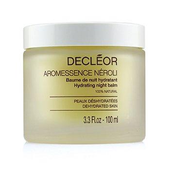 Aroma Neroli Essential Hydrating Night Balm (Salon Size) (100ml/3.3oz)
