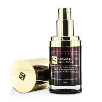 Cosmeceutical Eye Cream (15ml/0.5oz)