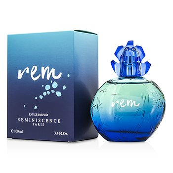 Rem Eau De Parfum Spray (100ml/3.4oz)
