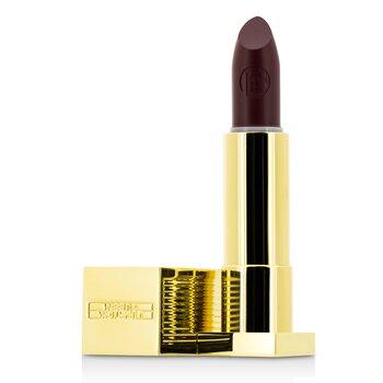 Lipstick Queen Velvet Rope Губная Помада - # Black Tie (Темный Красный) 3.5g/0.12oz