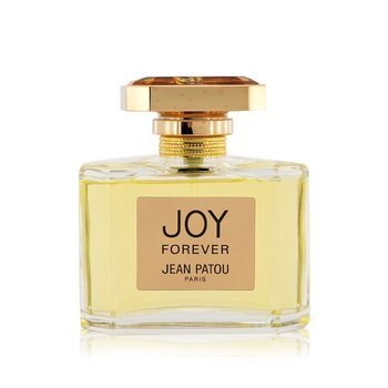 Joy Forever Eau De Parfum Spray (75ml/2.5oz)