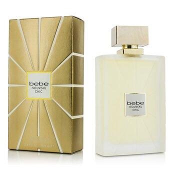 Nouveau Chic Eau De Parfum Spray (100ml/3.4oz)
