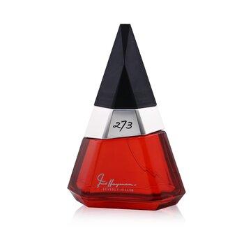 273 Red Eau De Cologne Spray (75ml/2.5oz)