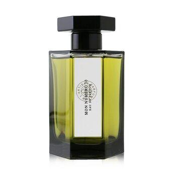 Mon Numero 10 Eau De Parfum Spray (100ml/3.4oz)
