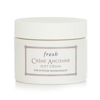 Creme Ancienne Soft Cream (100ml/3.3oz)