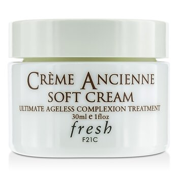 Creme Ancienne Soft Cream (30ml/1oz)