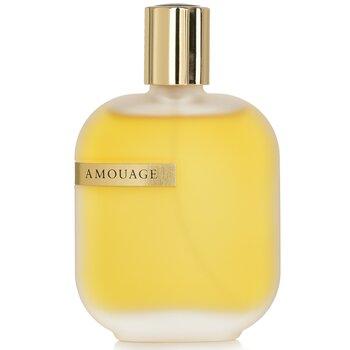 Library Opus I Eau De Parfum Spray (50ml/1.7oz)