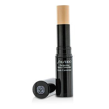 Shiseido Perfect Корректор Стик - #22 Натуральный Светлый 5g/0.17oz