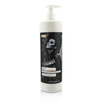 Big Bold OOMF Conditioner (For Fine Hair) (1000ml/33.8oz)