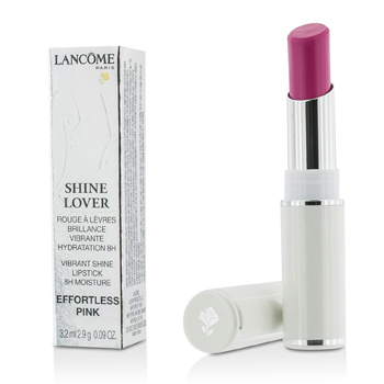 Shine Lover - # 323 Effortless Pink (3.2ml/0.09oz)