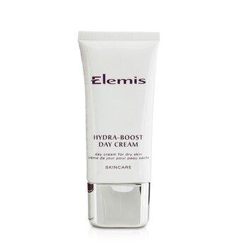 Hydra-Boost Day Cream - For Dry Skin (50ml/1.7oz)