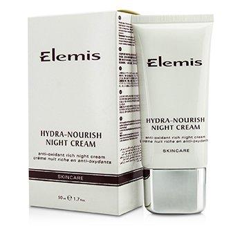 Hydra-Nourish Night Cream (50ml/1.7oz)