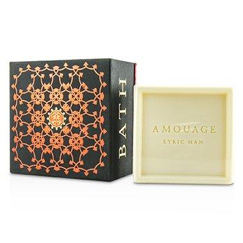 Lyric Perfumed Soap (150g/5.3oz)