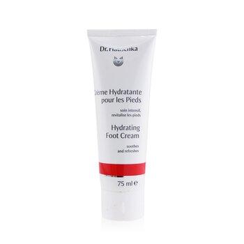 Hydrating Foot Cream (75ml/2.5oz)