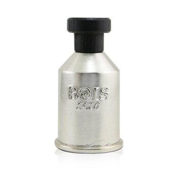 Aethereus Eau De Parfum Spray (100ml/3.4oz)