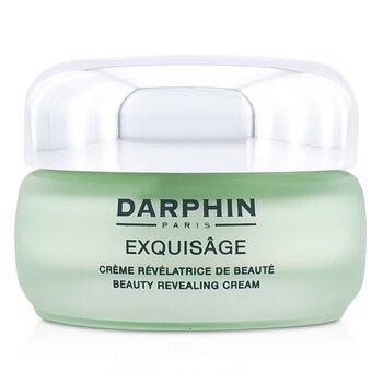Darphin Exquisage Крем для Красоты Кожи 50ml/1.7oz