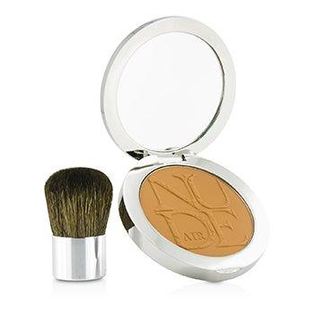 Diorskin Nude Air Tan Powder - #035 Matte Cinnamon (10g/0.35oz)