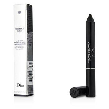 Christian Dior Diorshow Коль Стик - # 789 Дымчатый Коричневый 1.1g/0.038oz