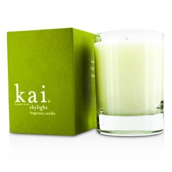 Kai Skylight天空之光 香氛蠟燭 283g/10oz - 蠟燭