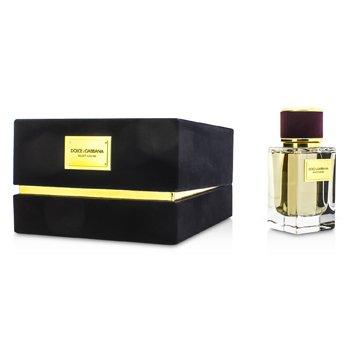 Velvet Sublime Eau De Parfum Spray (50ml/1.6oz)