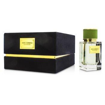 Velvet Bergamot Eau De Parfum Spray (50ml/1.6oz)