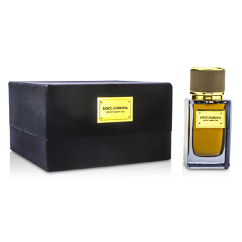 Dolce  Gabbana Velvet Tender Oud Парфюмированная Вода Спрей 50ml/1.6oz