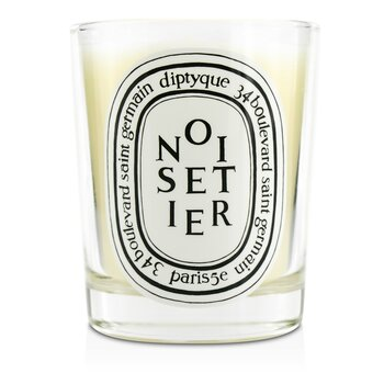 Diptyque 榛樹 香氛蠟燭 Scented Candle - Noisetier (Hazelnut Tree) - 蠟燭
