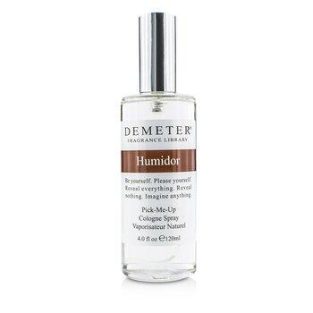 Humidor Cologne Spray (120ml/4oz)