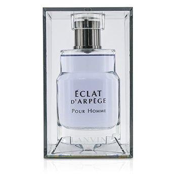 Eclat D'Arpege Eau De Toilette Spray (50ml/1.7oz)