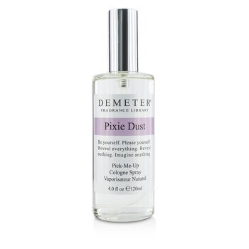 Pixie Dust Cologne Spray (120ml/4oz)
