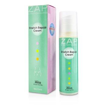 Stretch Repair Cream (100ml/3.4oz)