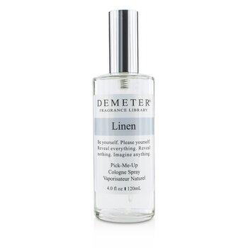 Linen Cologne Spray (120ml/4oz)
