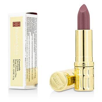 Ceramide Ultra Lipstick - #17 Rose (3.5g/0.12oz)