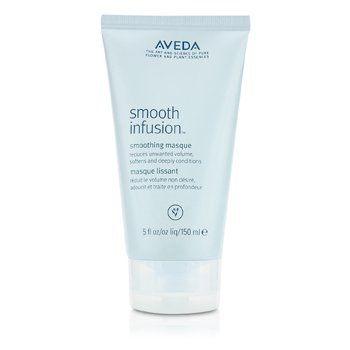 Smooth Infusion Smoothing Masque (150ml/5oz)