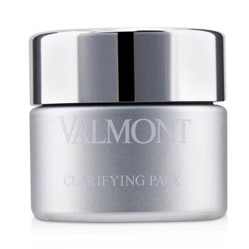 Expert Of Light Clarifying Pack (Clarifying & Illuminating Exfoliant Mask) (50ml/1.7oz)